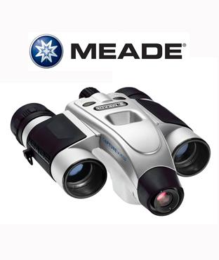 3WARE AMCC SX RAID Controller driver / advice